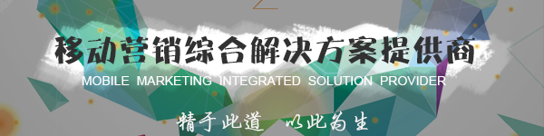 APP移动营销综合解决方案开发商.png