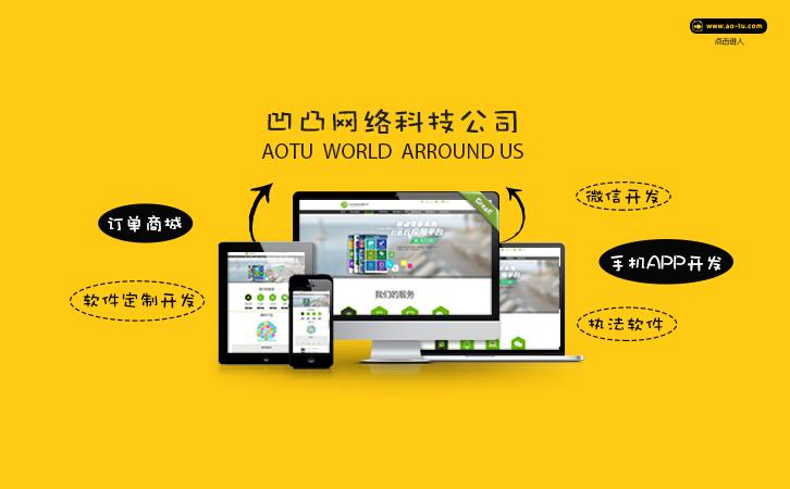 凹凸网络app开发.png