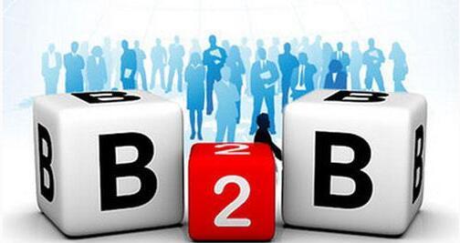 B2B网站系统开发公司.jpg